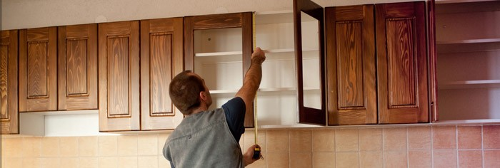 Joiners Leeds Carpenters Leeds Expert Joinery Services