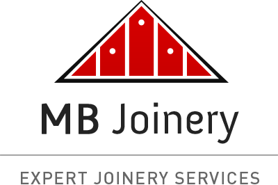 Joiners Leeds - Expert Joinery Services